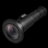 Nowe ultrakrótkoogniskowe obiektywy Panasonic